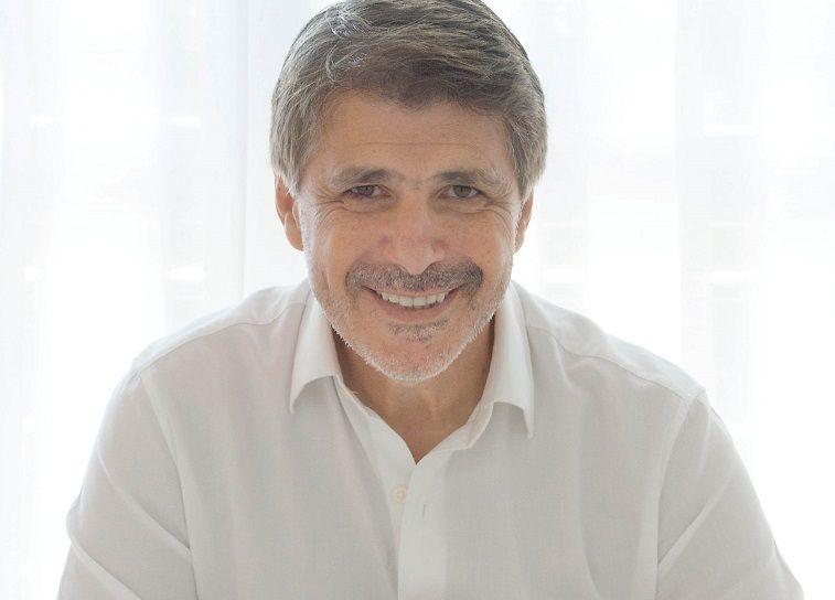Jorge Muradas Arquitecto