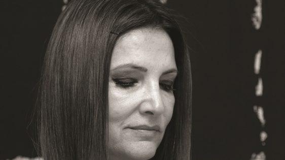 Laura Brucco