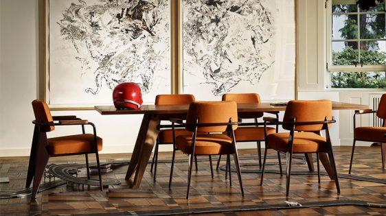 #ID: Table Solvay